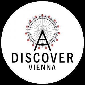 discover-vienna-logo