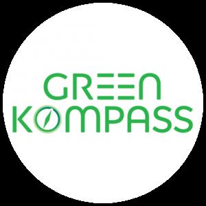 green-kompass-logo