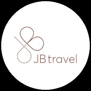 jbtravel-logo