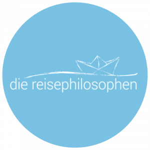 reisephilosophen-logo