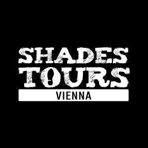 shades-tours-logo
