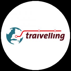 traivelling-logo