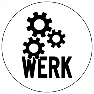 werk-logo